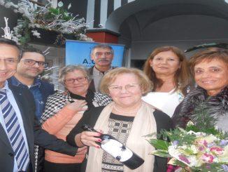 Casa da Poesia - Vinhos Solidários
