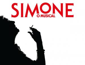 Simone o Músical em Setúbal