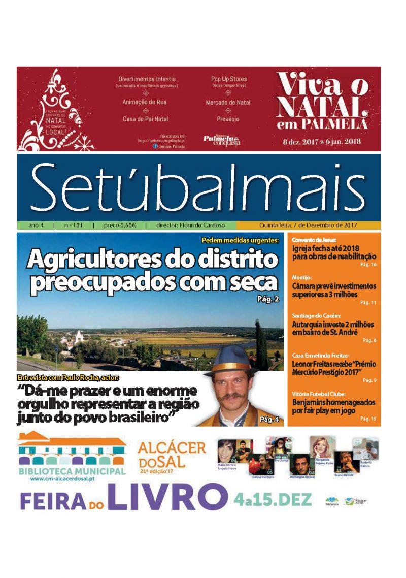 Setubalmais_Primeira_Pagina_Edicao_101