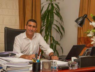Presidente-Camara-Municipal-Palmela-Álvaro-Amaro